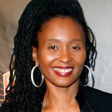 Dee Barnes And Dr Dre Michel U0027le U0026 Dee Barnes Respond To Dr Dre U0027s Apology Hiphopdx