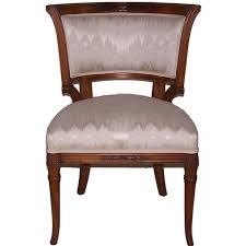 Upholstery Frame Kenneth Larson Furniture Italian Upholstery Frames