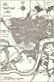 London Maps 105 Best London Maps U2022 Guides U2022 Diagrams Images On Pinterest