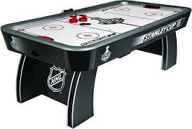84 air hockey table halex stanley cup 84 air hockey table 50457 best buy