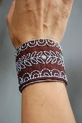 39 best tattoo hiding images on pinterest wrist tattoo cuffs