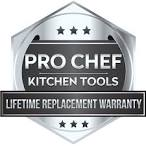 Image result for pro chef kitchen/B0787TSTJG door hanger