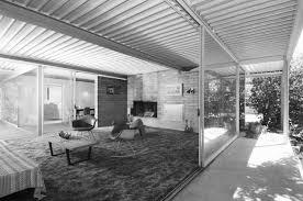 Eichler Home by Craig Terrien Deasy Penner U0026 Partners
