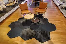 Floor Rug Tiles Hexagon Floor Carpet Tiles U2022 Carpet