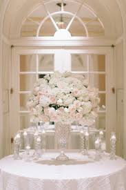 wedding flowers ny 33 best wedding decor and flowers images on marriage
