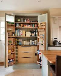 Best Place For Kitchen Cabinets Best 25 Pantry Cabinets Ideas On Pinterest Kitchen Cabinet