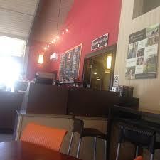 chattahoochee coffee company tjabbar1 u0027s blog
