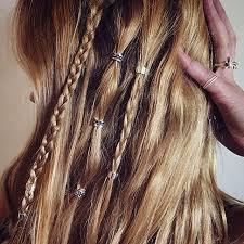 hippie hair wraps https www au search q hippie hair wraps hippie