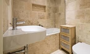 stylish new bathroom installation services across swindon