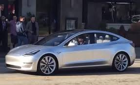tesla model 3 prices reader makes his guesses via spreadsheet