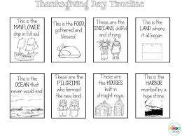 155 best holidays images on text dependent questions