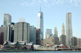 best architecture firms in the world 10 tallest skyscrapers in the world