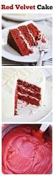 165 best red velvet images on pinterest red velvet recipes