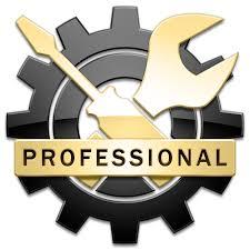 ram logo transparent system mechanic pro legit license free giveaways best site