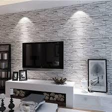 deco tapisserie chambre idee deco tapisserie home design nouveau et amélioré