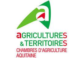 la chambre régionale d agriculture aquitaine limousin poitou