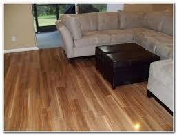 vinyl flooring colorado springs tiles home decorating ideas