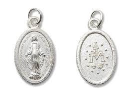 catholic pendants catholic jewelry religious medals medals autom