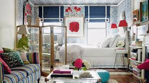 best home interior blogs better living through the 10 best interiors blogs the national