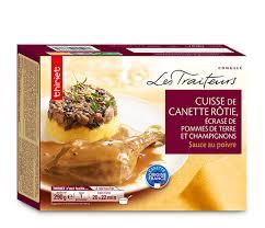 plat cuisiné livraison domicile acheter vos les traiteurs et plats cuisinés et surgelés en ligne