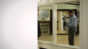 how to replace the sash of a stationary casement window youtube how to replace the sash of a stationary casement window andersen windows
