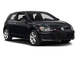 volkswagen polo black 2017 2017 volkswagen golf gti price trims options specs photos