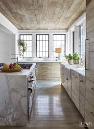 Kitchen Ceilings Designs 804 Best Kitchen Special Images On Pinterest Kitchen