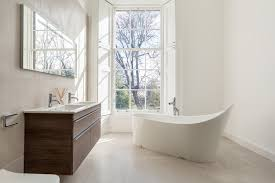 bath rooms napier bathrooms interiors edinburgh bathroom kitchen designers