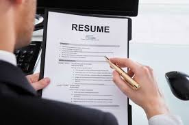 ideal resume length the purpose of a resume how to write a resume for a