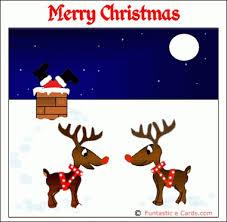 funny e christmas cards free animated best celebration day