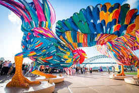 time out sydney sydney events activities u0026 things to do