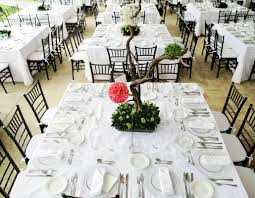 tent rental nc tent rentals raleigh triangle party rental company table and