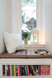 Bay Window Bench Ideas Ikea Window Storage Bench Ikea Expedit Bookcase Window Seat Bench