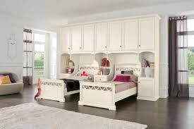 kids room bedroom ba interior design home blue color scheme ideas