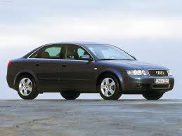 renault amw audi a4 2003 pictures information u0026 specs