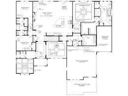 rookwood brand new home plan in alpharetta ga fischer homes