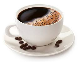Coffee Cup how many milligrams of caffeine are in a cup of coffee livestrong