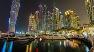 3d dubai united arab emirates wallpapers pesquisa google dubai