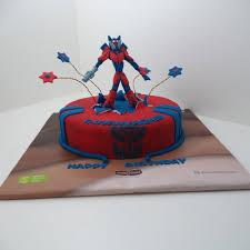 cakes for boys creative cakes for boys 1 creative theme cakes cakes