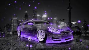 purple lexus lexus sc430 crystal city car 2013 el tony
