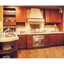 Wholesale Kitchen Cabinetsbuy Discount Kitchen Cabinets Made In - Kitchen cabinet from china