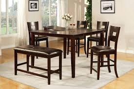 Dining Table  Round Table Dining Room Furniture Formal Large - Formal dining room tables for 12