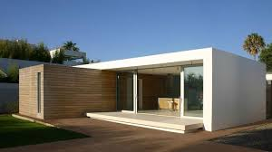 home interior pic minimal homes 30 best minimalist home designs presented on