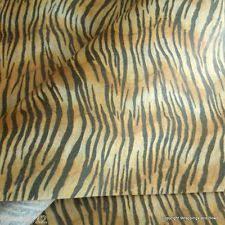 leopard print tissue paper animal print paper ebay