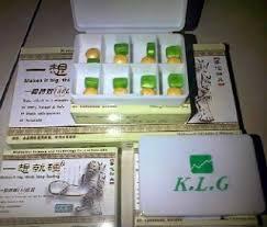 081226857178 obat cialis 80mg asli obat kuat tahan lama jual obat