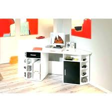 bureau d angle blanc ikea bureau d angle blanc ikea grand bureau bureau bureau grand bureau