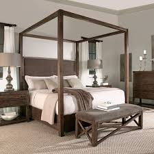 best 25 wood canopy bed ideas on pinterest canopy bed curtains