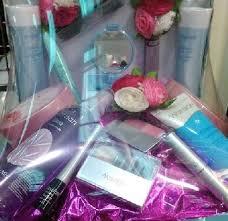 Paket Make Up Wardah Untuk Seserahan daftar harga kosmetik wardah satu set lengkap 1 paket make up