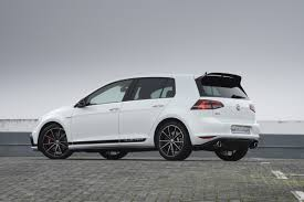 that u0027s so 2016 volkswagen volkswagen golf gti clubsport 2016 first drive cars co za