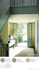 find your color benjamin moore exterior paint benjamin moore